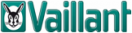 Компания Vaillant Group