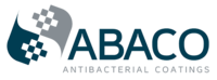 csm_logo_abaco_e08913d554.png